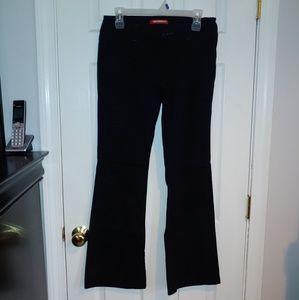 Unionbay juniors pants